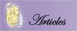 Spiritual Birth Article