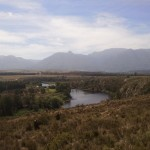 Breede River View