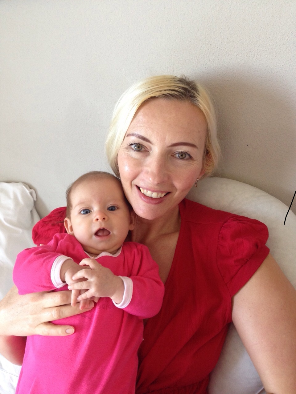 Why Home Birth? Seven South African women share their